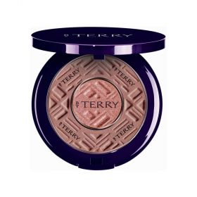 By Terry - Sun Desire Compact expert dual powder - No.7