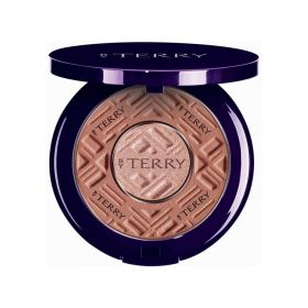 By Terry - Amber Light Compact expert dual powder - No. 05