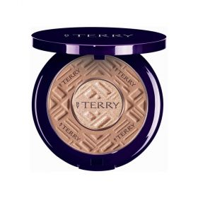 By Terry - Beige Nude Compact expert dual powder -No. 04