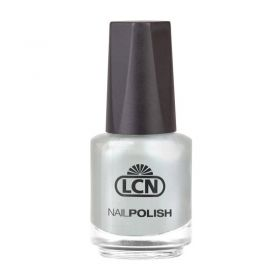 LCN Nail Polish - Aqua Light - 227 - 16ml