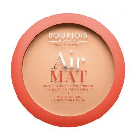 Bourjois Air Mat Powder - N 03 - Apricot Beige