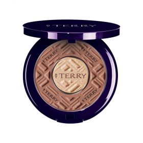 By Terry - Choco Vanilla Compact expert dual powder - No. 06