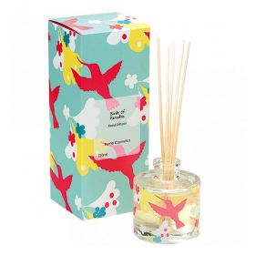 Bomb Cosmetics Birds of Paradise Reed Diffuser Home Fragrance