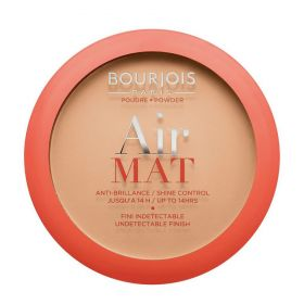 Bourjois Air Mat Powder - N 05