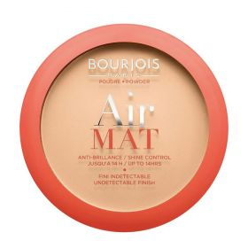 Bourjois Air Mat Powder - N 02