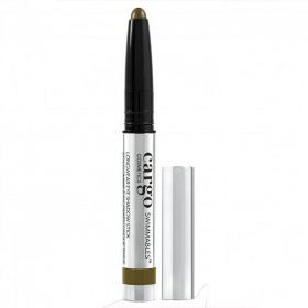 Cargo Swimmables Longwear Eye Shadow Stick - Palm Bay