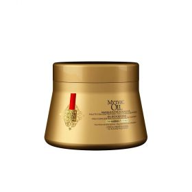 L'OREAL - Professional Mythic Oil Masque Thick Hair - 200 ML