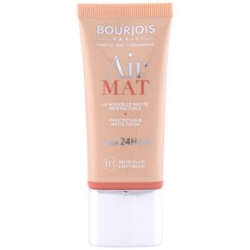 Bourjois Air Mat Foundation - N 03 - Beige Clair