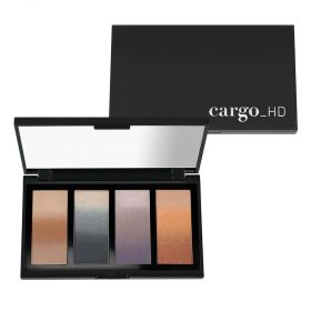 Cargo HD Picture Perfect Gradient Eye Shadow Palette