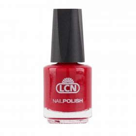 LCN Nail Polish - Cosmo Girl - 16ml - 421