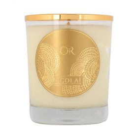 Nicolai Bougie Candle - 190g