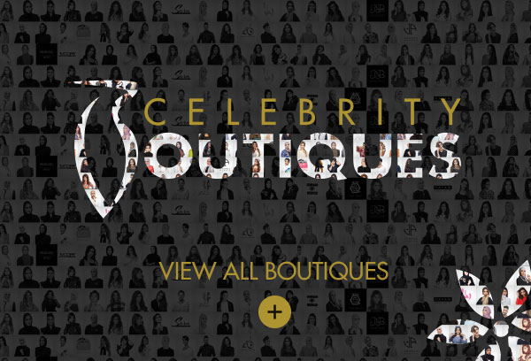 boutiqaat celebrities