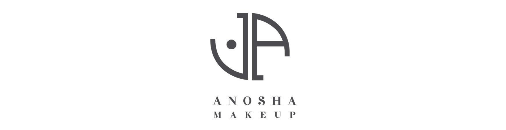 Anosha Makeup Boutique