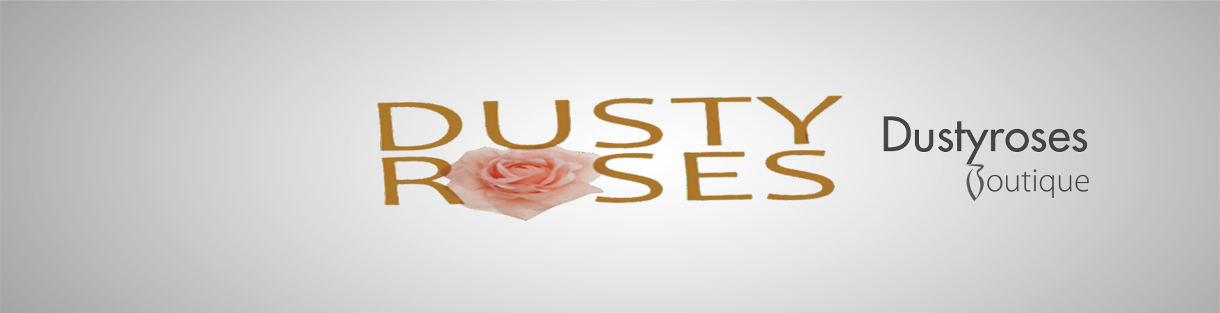Dustyroses Boutique