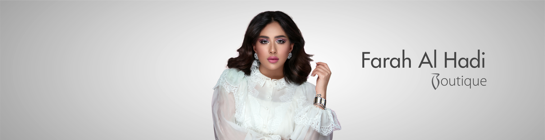 Farah Al Hadi Boutique