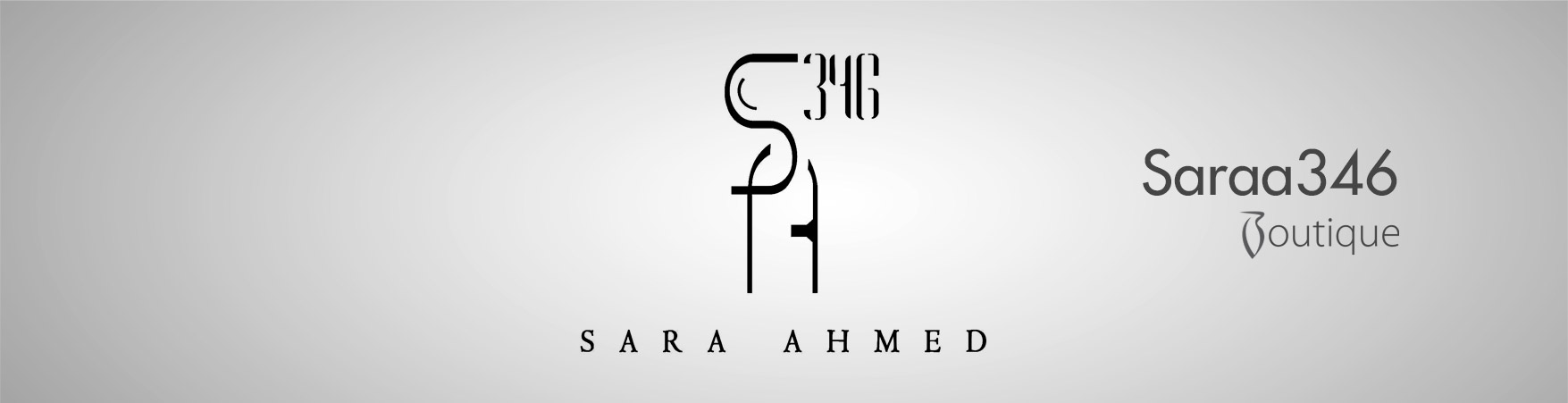 saraa346 boutique
