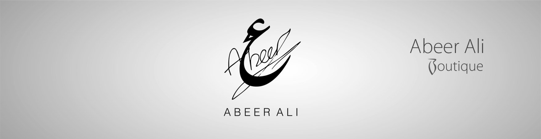 Abeer Ali Boutique