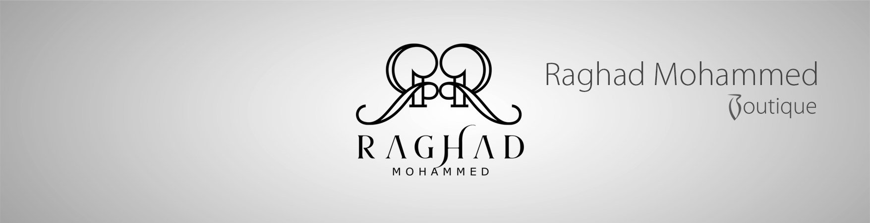 Raghad Mohammed Boutique