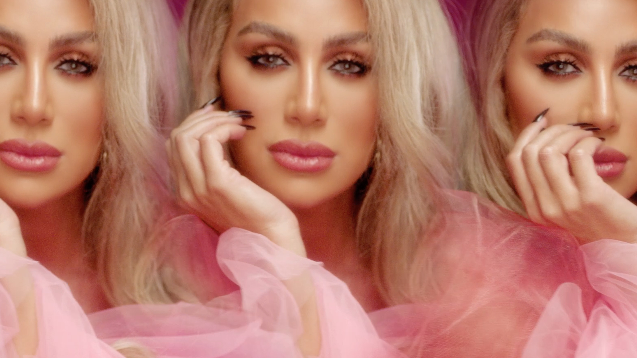 One Blink Can Speak A Thousand Words Amara lenses X Maya Diab 111