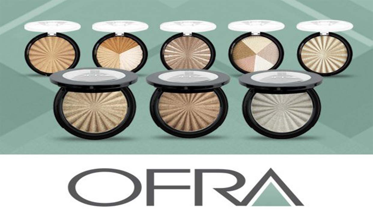Ofra event in Kuwait