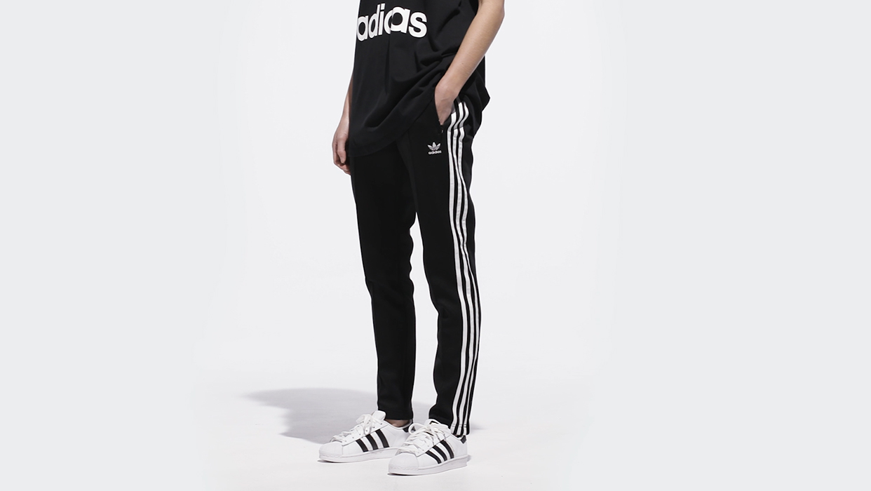 Adidas Originals - Women Collection FW19