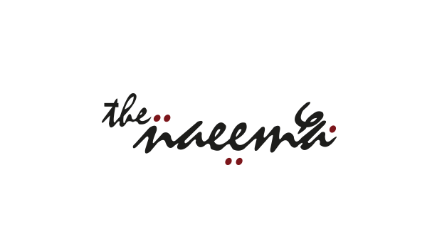 The Naeema Lashes