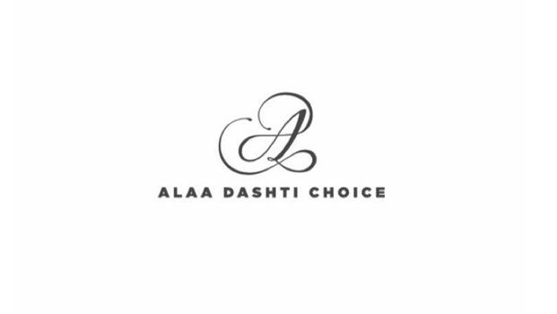 Alaa Dashti Choice