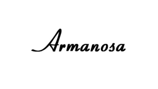 Armanosa Collection