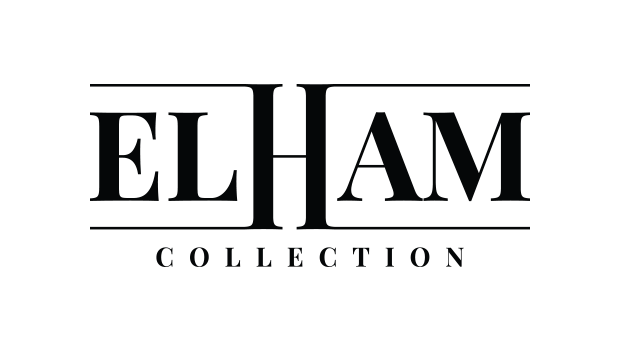 Elham Collection