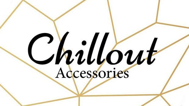 Chillout Accessories