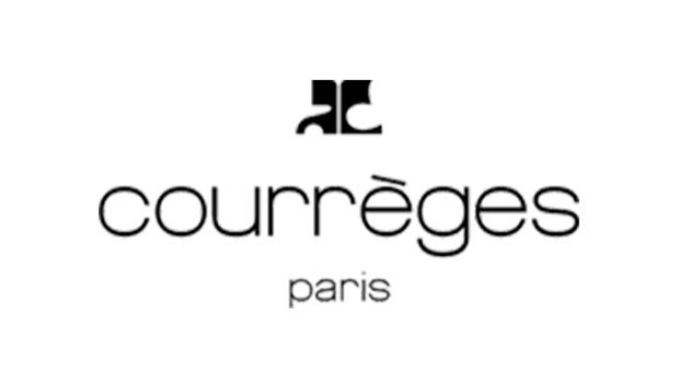 Courreges