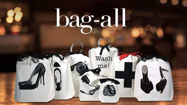 Bag-All