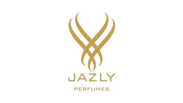 Jazly Perfumes