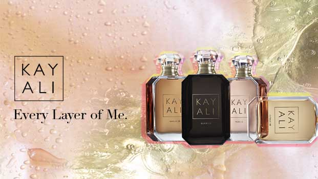 Kayali Fragrance