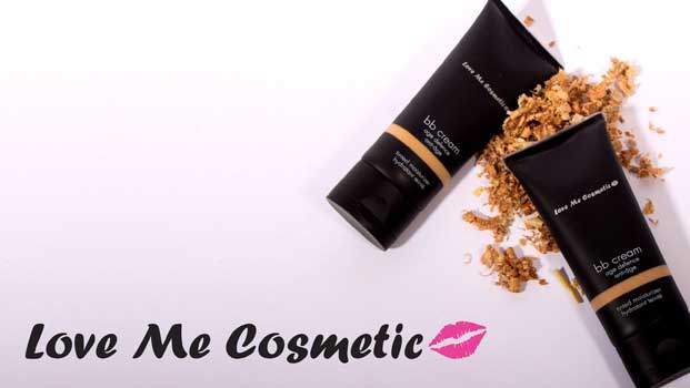 Love Me Cosmetic
