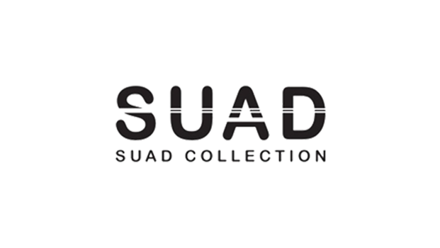 Suad Collection