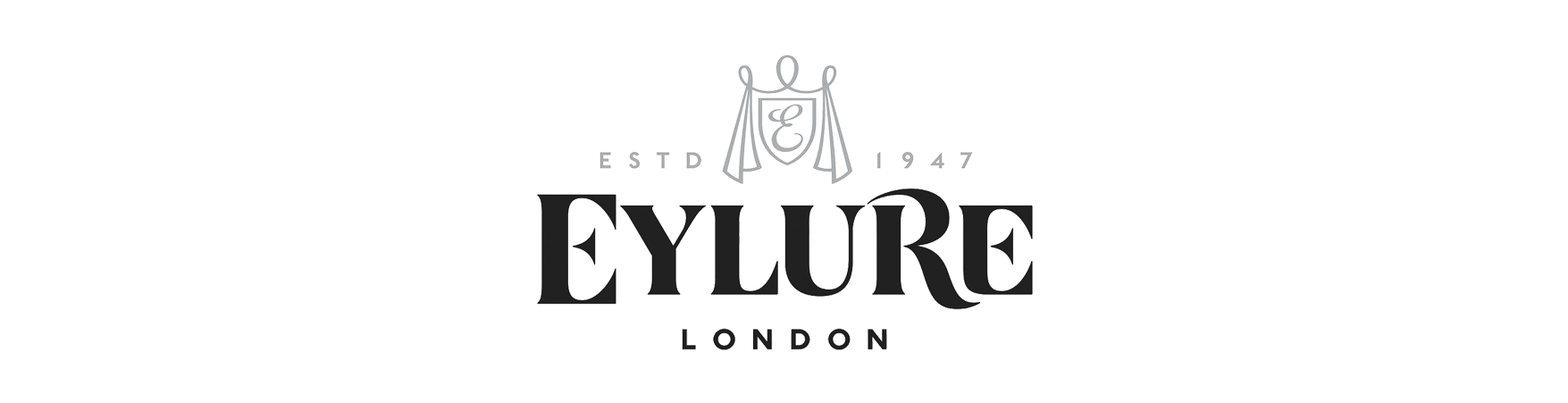 Eylure London