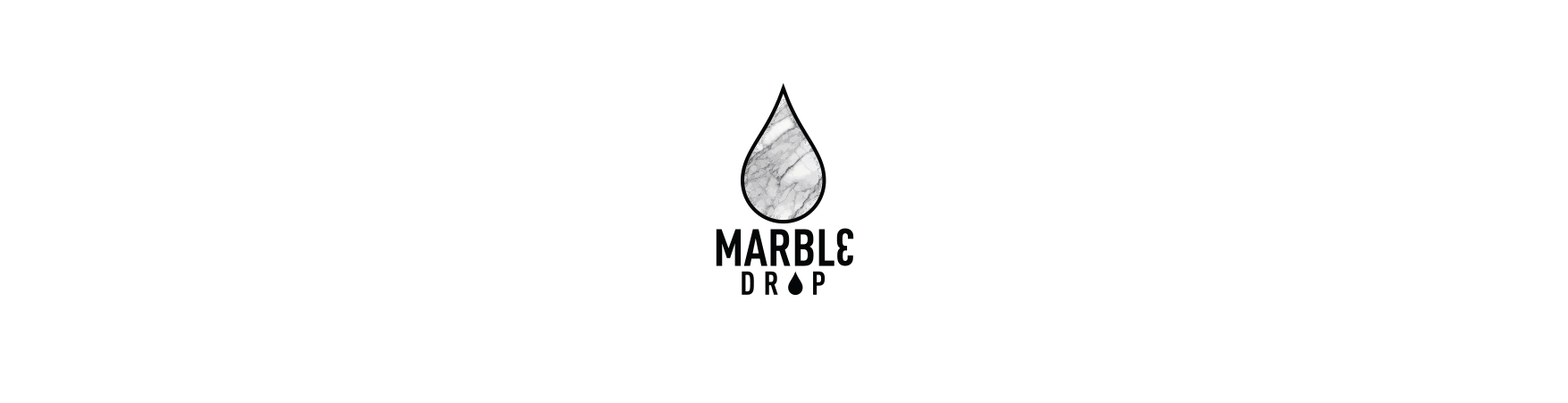 Marble Drop