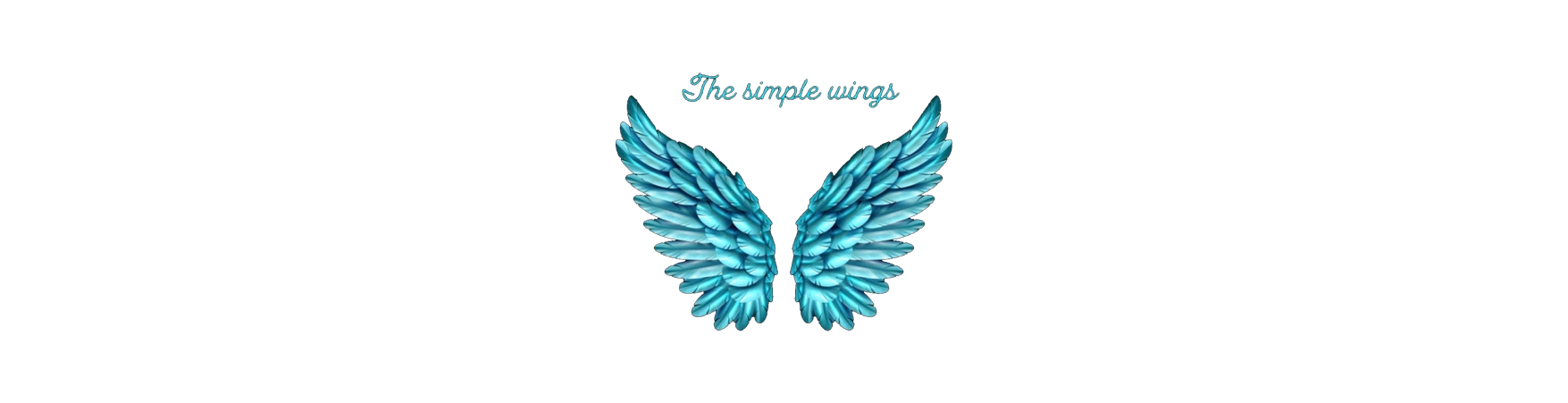 The Simple Wings