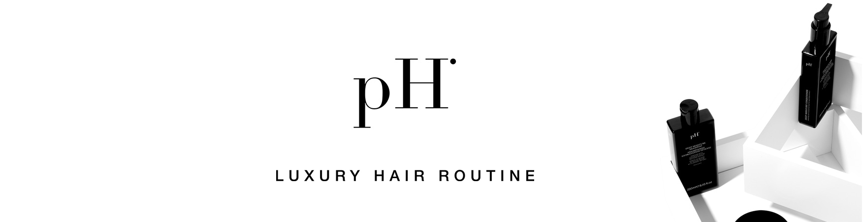 pH Laboratories