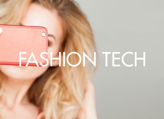 Fashion Tech