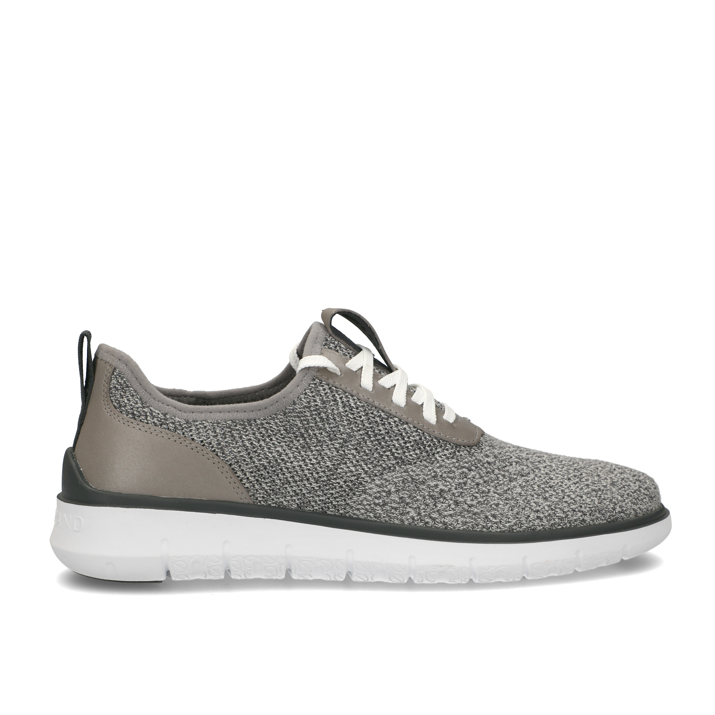 Generation Zerogrand Stitchlite - Grey