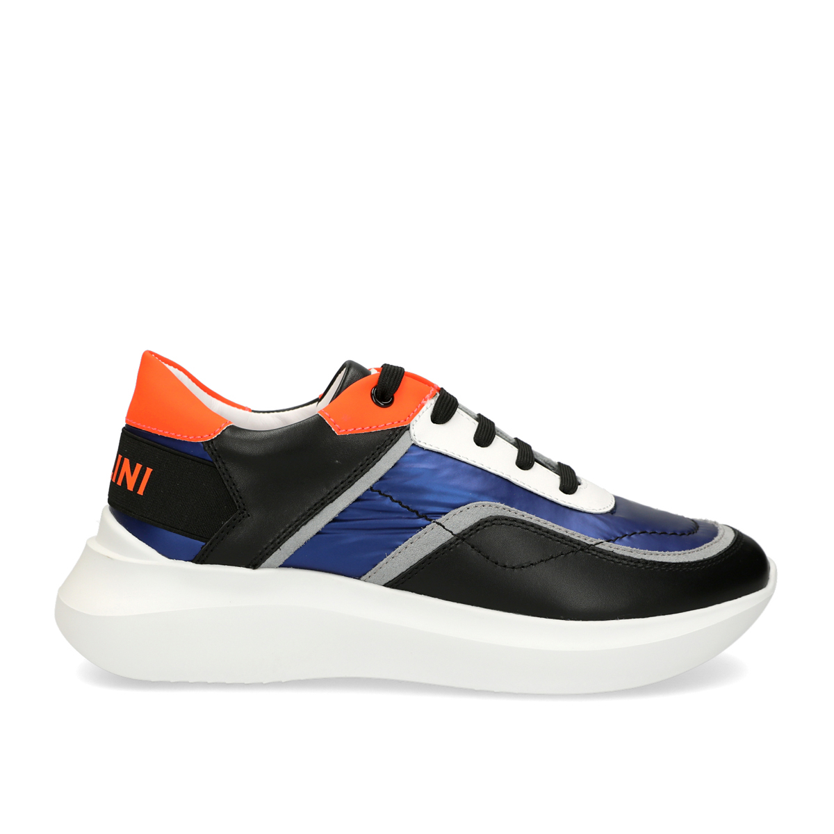Freedom 50 Sneakers - Multicolour