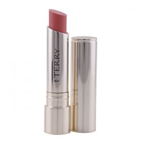 By Terry Hyaluronic Sheer Rouge Lipstick - N 1 Nudissimo