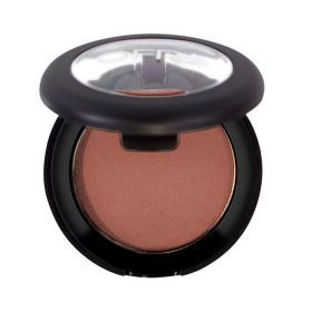 Ofra Blush - Winter Rose Glow