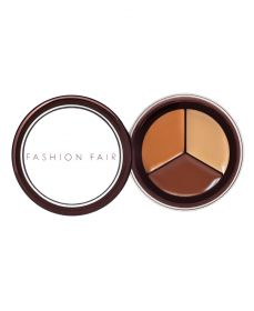 Fashion Fair Perfect Finish Concealer - |