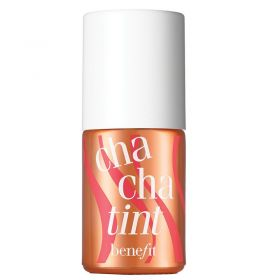 Benefit Cosmetics Cha Cha Tinted Lip & Cheek Stain