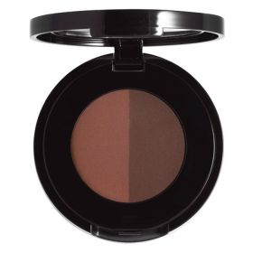 Anastasia Duo Eyebrow Powder - Chocolate