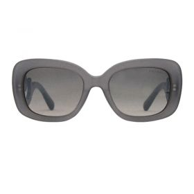 Prada Sunglasses - N 054AC - Woman
