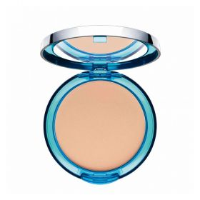 Sun Protection Powder Foundation SPF 50 - N 20 Beige
